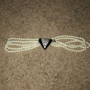 Jewelry - BUY NOW! Very pretty expensive necklace for cheap